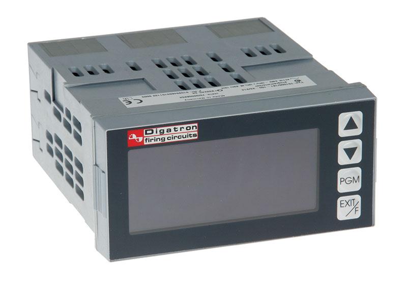 Reduntande Überwachungseinheit bei Prüfungen an Batterien mit kritischen Spannungs- und Temperaturwerten