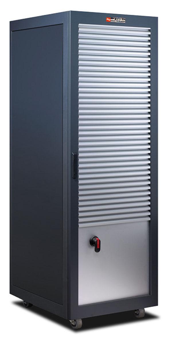 Digatron UBT-ME, klassisches Testger?t f?r Starterbatterien zwischen 50 und 150 Ampere