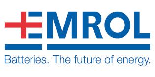Emrol Logo